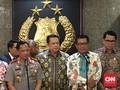 Mengukur Keberhasilan Polisi Lewat Densus Antikorupsi