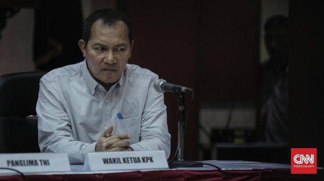 Geledah Rumah Bupati Malang, KPK Sita Uang Sin$15 Ribu