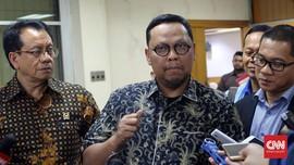 Dua Mantan Sekjen PKB Tak Diundang ke Muktamar V di Bali
