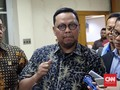 Politikus PKB Sebut PDIP, NasDem, Golkar Bidik Menteri Desa