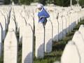 Divonis, Komandan Pembantai Muslim Bosnia Sempat Mengamuk