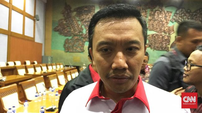 Menpora Yakin Peringkat Indonesia di SEA Games 2017 Naik