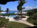 Hotel Mewah di Sumba Kembali Raih Predikat Terbaik se-Dunia