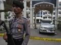 BPIP Bakal Dampingi Anggota Polisi Terjerat Radikalisme