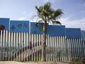 Konsulat AS di Meksiko Dilempar Granat Jelang Sumpah Presiden