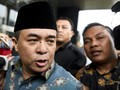 Kasus e-KTP, KPK Periksa Ade Komarudin untuk Setya Novanto