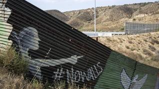 Tinggal di California, Tambal Gigi di Meksiko