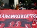 Bung Hatta Award Resmi Tak Beri Penghargaan Antikorupsi 2019