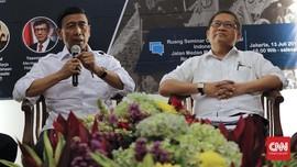 Formulasi Tarif Internet Ditargetkan Rampung Akhir 2017
