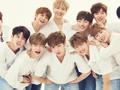 Anggota Wanna One Juga Hasil Manipulasi Suara 'Produce'