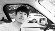 Jang Hyuk Akan ke Alaska untuk Acara Memancing 'City Fishers'