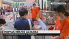 Konsep Bisnis Baru Alibaba