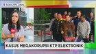 Kasus Megakorupsi KTP Elektronik