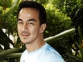 Film Joe Taslim-Iko, 'The Night Comes For Us' Banjir Pujian