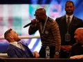 McGregor Bakal Dituntut Bila Gunakan Jurus MMA vs Mayweather