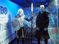 Alasan Kemunculan Night King di 'Game of Thrones'