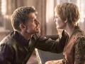 HBO Garap Cerita Lepas Kelima dari 'Game of Thrones'