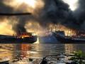 Kodam Investigasi Penembakan saat Konflik Nelayan di Papua