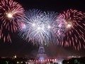 Bola Lampu Menara Eiffel Dijual Rp9 Jutaan