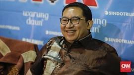 Fadli Zon Nilai Menteri Susi Baper soal Kritiknya di Twitter