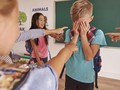 Disdik DKI: Bullying, Jangan Sekolah Melulu yang Disalahkan