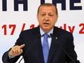 Erdogan Ancam Segera Serang Milisi Kurdi di Perbatasan Suriah