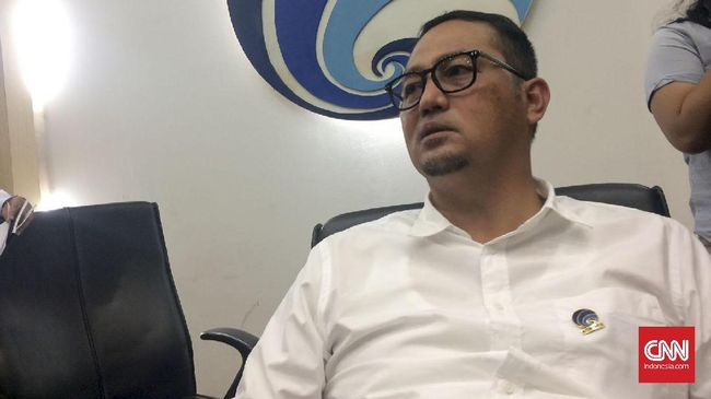 Kominfo: Pemblokiran Telegram untuk Kedaulatan Negara