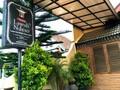 Lawuh Ndeso, Restoran Rumahan Sarat Cita Rasa Tradisional