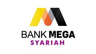Memetik Manis Buah Perubahan Model Bisnis Bank Mega Syariah