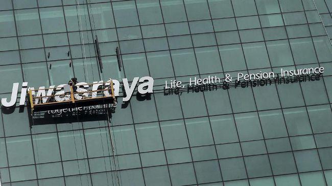 Jiwasraya dan Asa Pembayaran Klaim Tertunda dari Anak Usaha