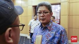 BI: Kisruh Muamalat Tak Ganggu Sistem Keuangan Nasional
