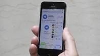 Rudiantara Sebut Pengguna Ponsel Kebanyakan Akses Situs Asing