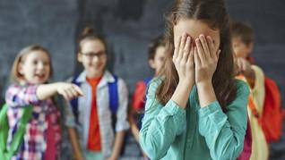 Keresahan dan Harapan Para Ibu terhadap Bullying pada Anak