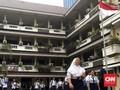 Menkominfo: Semua Sekolah Terhubung Internet Cepat di 2023