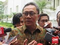 PAN: Zulkifli Hasan Tak Pernah Sebut Fraksi Pendukung LGBT