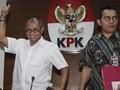 Politikus NasDem Desak Polisi Lanjutkan Kasus Agus-Saut
