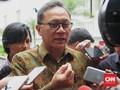 Zulkifli Bakal Temui Megawati untuk Jajaki Koalisi 2019