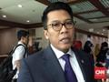 DPR Sebut Pemerintah Ajukan RUU Redenominasi ke Prolegnas