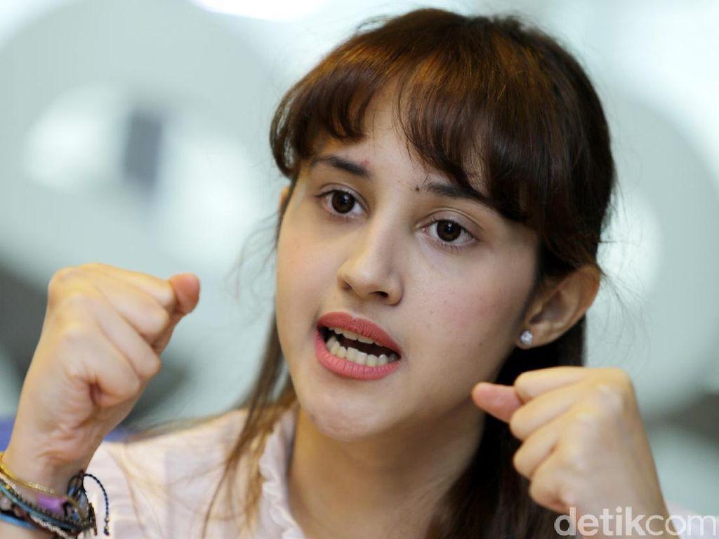 Seberapa Penting Peran Perempuan di Dunia Politik? Ini Kata Tsamara Amany