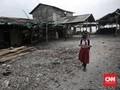 Pemerintah Andalkan Dana Bansos Rp162 T Pangkas Kemiskinan