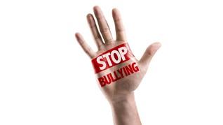 Dinilai Mirip Ahok, Bocah SD di Jaktim Jadi Korban Bully