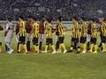 Timnas Indonesia U-19 Belum Pernah Menang Lawan Malaysia