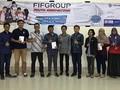 Gelar Kompetisi, FIFGROUP Tantang Mahasiswa Berinovasi
