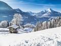 Wisata Musim Dingin Paling 'Hits' di Perancis Tahun Ini