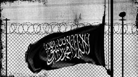 Pembakar Bendera Minta Maaf kepada Masyarakat dan Umat Islam