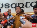 Sekjen Partai Golkar: Munaslub  Hanya Picu Konflik Baru