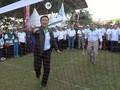 Menpora: Peluang Indonesia Juara SEA Games Masih Ada
