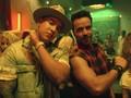 Ditonton 4 Miliar Kali, 'Despacito' Pecahkan Rekor YouTube