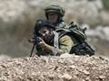 Jumlah Korban Tewas Gaza Bertambah jadi 12 Orang
