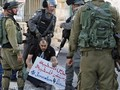 Turki Sebut Israel Langgar HAM di Al-Aqsa